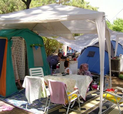 çadır-7