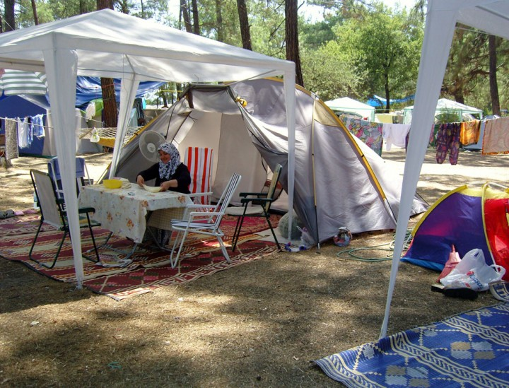 çadır-5