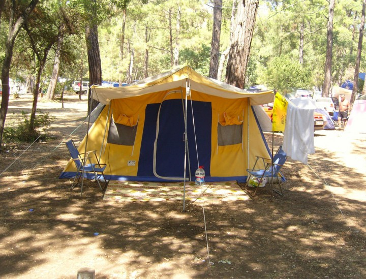 çadır-1
