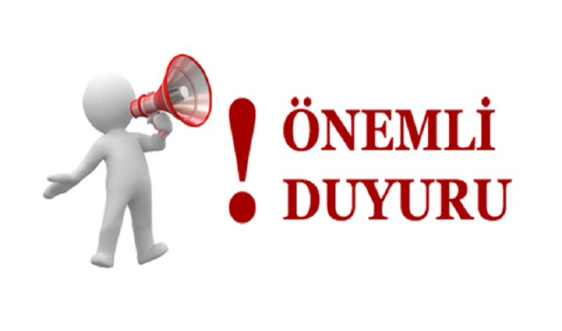 onemli_duyuru-800x471