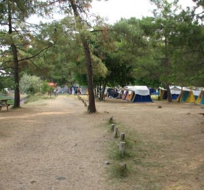 çadır-10