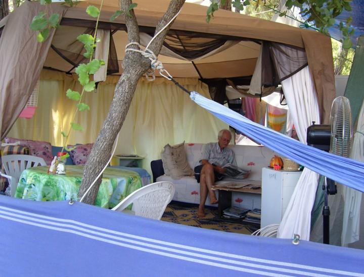 çadır-3